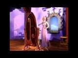 Барби и Дракон от студии Blue Monkey (прогон аппаратуры)